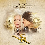 Kiske/Somerville Lyrics Amanda Somerville