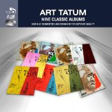 Miscellaneous Lyrics Art Tatum