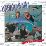 Deep Sea Skiving Lyrics Bananarama