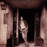 Miscellaneous Lyrics Billy Joe Shaver