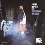 One Particular Harbour Lyrics Buffett Jimmy