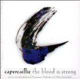 The Blood Is Strong Lyrics Capercaillie