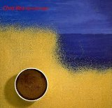 Espresso Logic Lyrics Chris Rea