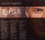 Miscellaneous Lyrics Claudio Baglioni