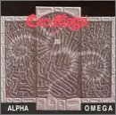 Alpha Omega Lyrics Cro-Mags