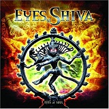 Eyes Of Soul Lyrics Eyes Of Shiva