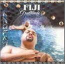 Grattitude Lyrics Fiji
