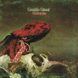 Octopus Lyrics Gentle Giant