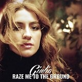 Raze Me To The Ground Lyrics Giulia