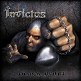 Black Heart Lyrics Invictus
