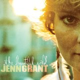 The Beautiful Wild Lyrics Jenn Grant