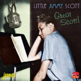 Miscellaneous Lyrics Jimmy Scott