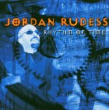 Rhythm of Time Lyrics Jordan Rudess