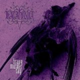 Brave Murder Day Lyrics Katatonia
