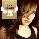 This Woman Lyrics Kayleigh Leith