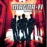 Burn Out The Stars Lyrics Magna-FI
