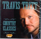 Miscellaneous Lyrics Marty Stuart & Travis Tritt