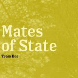 Miscellaneous Lyrics Mates Of State