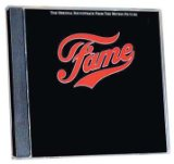 Fame Soundtrack Lyrics Mccrane Paul