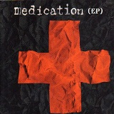 Medications (EP) Lyrics Medications