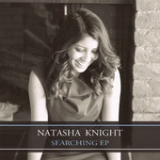 Searching EP Lyrics Natasha King