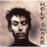 Holy Smoke Lyrics Peter Murphy