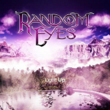Light Up Lyrics Random Eyes