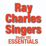 Miscellaneous Lyrics Ray Charles Singers