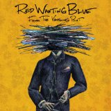 From The Vanishing Point Lyrics Red Wanting Blue