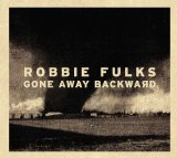 Miscellaneous Lyrics Robbie Fulks