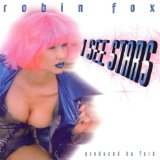 Miscellaneous Lyrics Robin Fox
