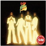 Slade In Flame Lyrics Slade