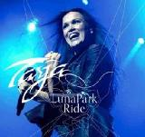 Luna Park Ride Lyrics Tarja