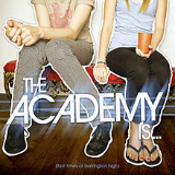 Fast Times at Barrington High Lyrics The Academy Is...