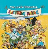 Everything Playing Lyrics The Lovin' Spoonful