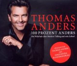 Miscellaneous Lyrics Thomas Anders