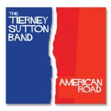 American Road Lyrics Tierney Sutton