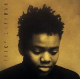 Miscellaneous Lyrics Tracy Chapman