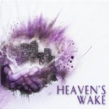 Heaven's Wake Lyrics True Story