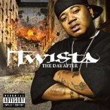 The Day After Lyrics TWISTA