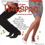 Hairspray: Original Motion Picture Soundtrack Lyrics Various Artists