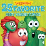 Miscellaneous Lyrics VeggieTales (Veggie Tunes)