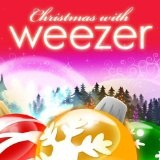 Christmas With Weezer Lyrics Weezer