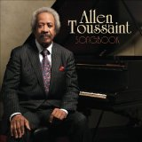 Miscellaneous Lyrics Allen Toussaint