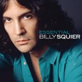 Miscellaneous Lyrics Billy Squier
