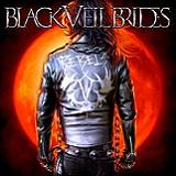 Rebels (EP) Lyrics Black Veil Brides