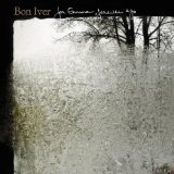 For Emma Forever Ago Lyrics Bon Iver