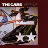 Heartbeat City Lyrics Cars