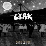 CYRK Lyrics Cate Le Bon