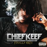 Finally Rich Lyrics Chief Keef